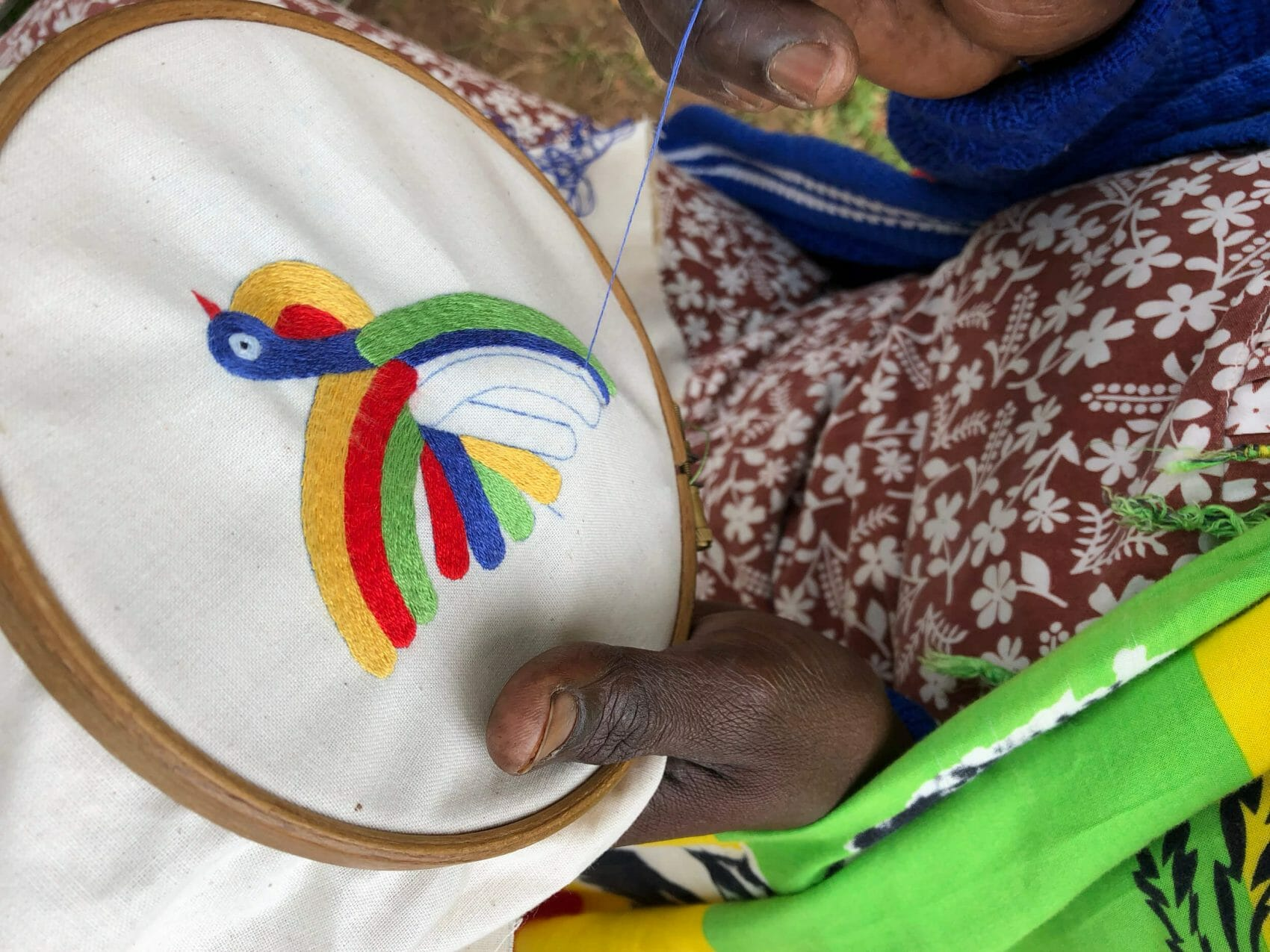 ibaba-fairtrade-gifts