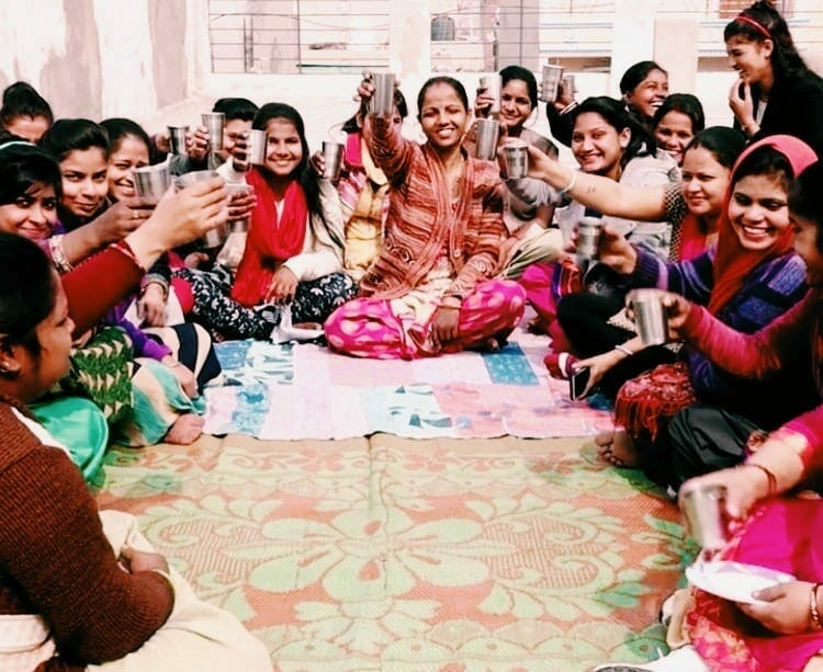 customized-sewn-goods-by-women-in-India-3