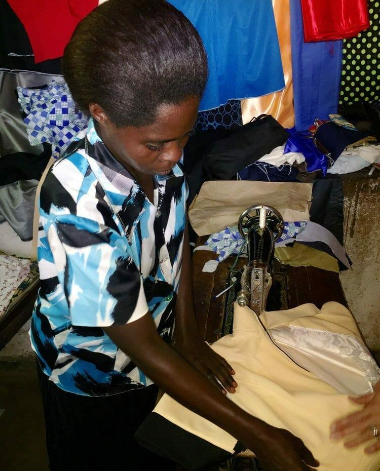 judy-village-tailor