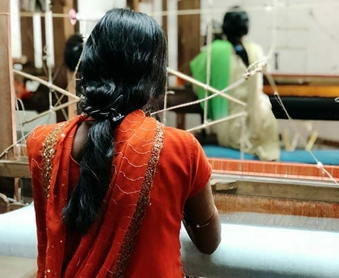 weaving-rwanda-490
