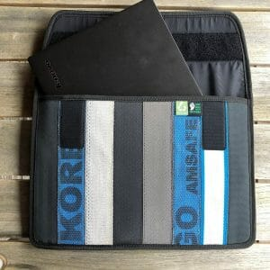 one jaggery laptop sleeve