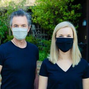 PbP WS13 Masks 01