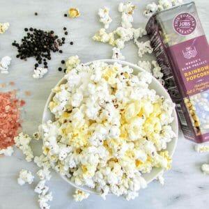 Rainbow Popcorn Product Page Image 600x600 1
