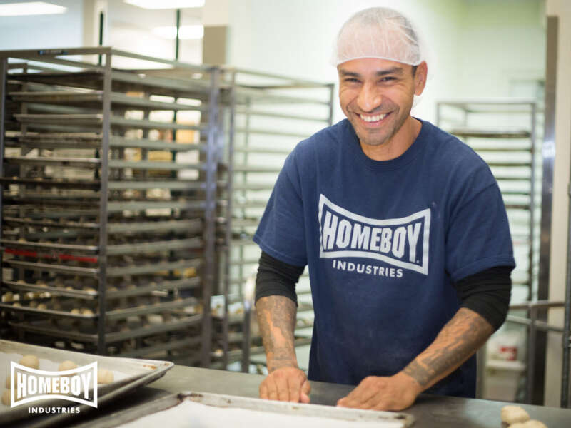 home industries bakery us partners