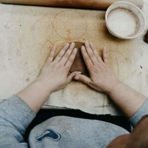 prodigal pottery 1 us partners