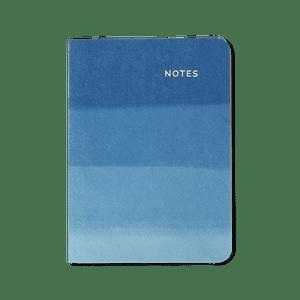 Indigo Notebook 1 800x800 1