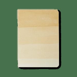 Turmeric Notebook 1 800x800 1