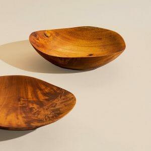 Wave bowls 2