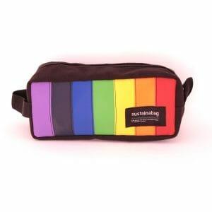 Pride Dopp