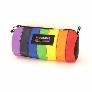 Pride Essentials Tube