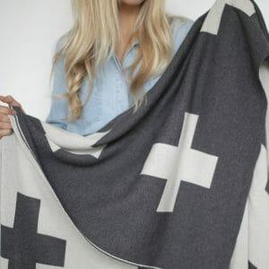 newly blanket