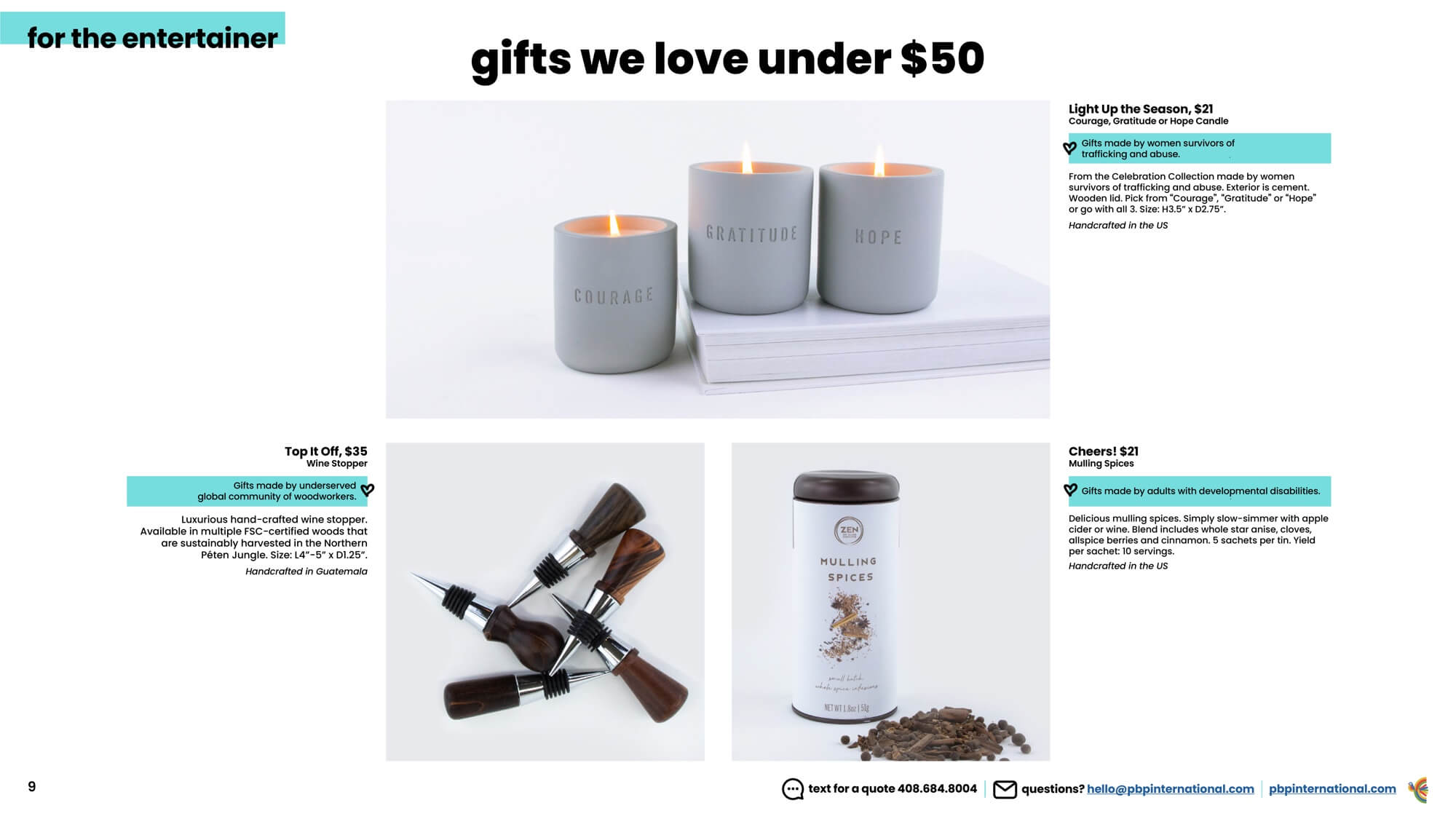 2021 Gift Guide 09x2000 1