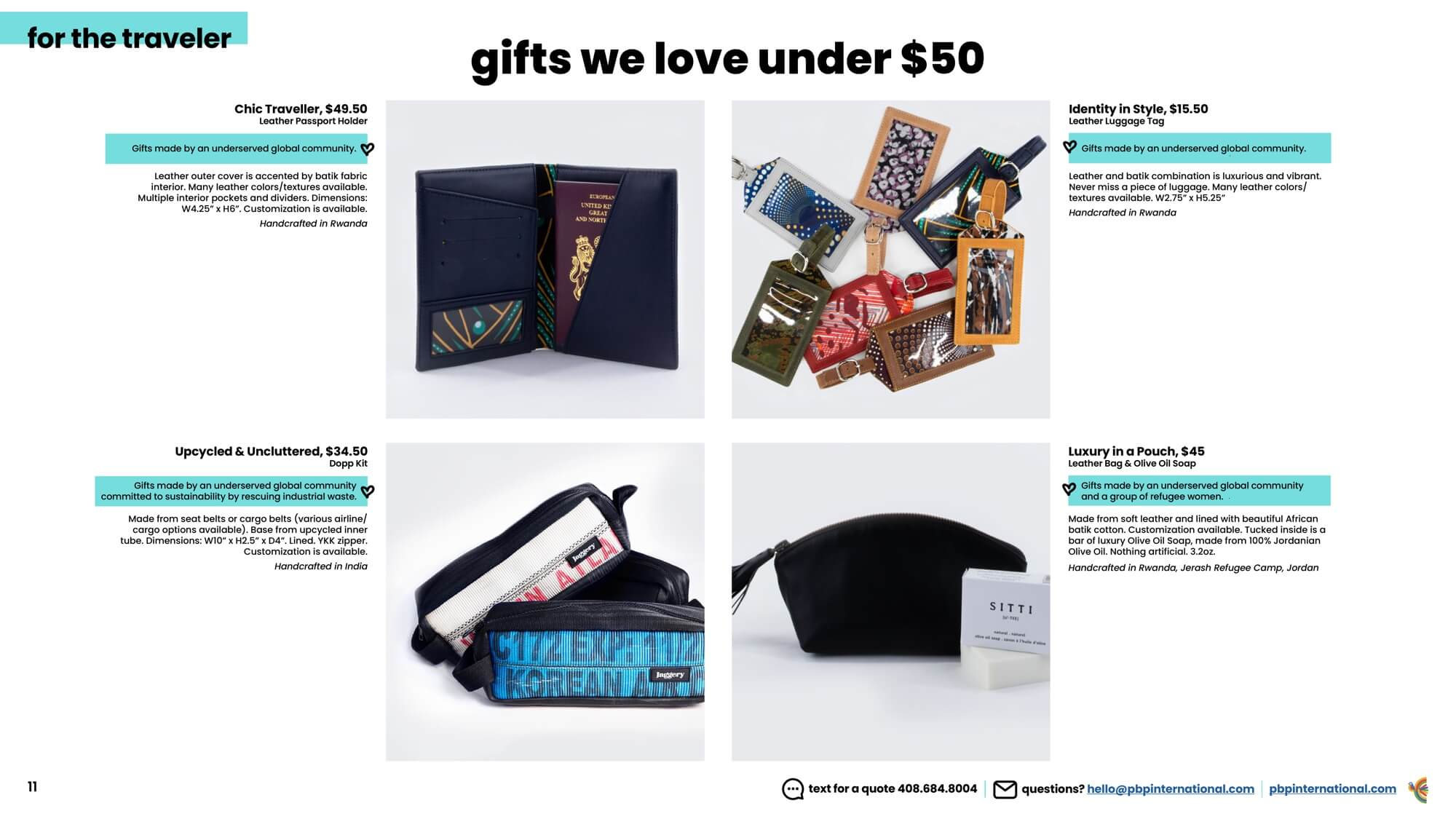 2021 Gift Guide 11x2000 1